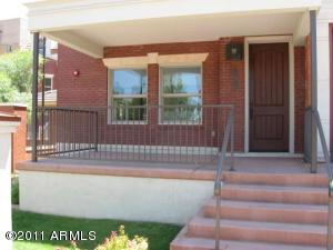 625 S ROOSEVELT Street, Tempe, AZ 85281