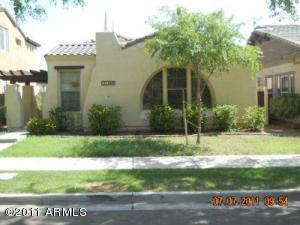 21146 W GLEN Street, Buckeye, AZ 85396