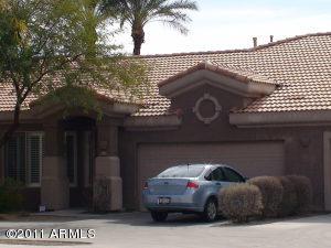 14000 N 94TH Street, 1021, Scottsdale, AZ 85260