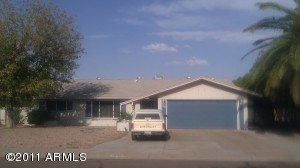 3509 S ELM Street, Tempe, AZ 85282