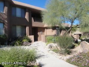 10222 E SOUTHWIND Lane, 1034, Scottsdale, AZ 85262