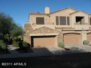 7445 E EAGLE CREST Drive, 1140, Mesa, AZ 85207