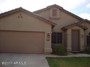 4616 S EMERY Street, Mesa, AZ 85212