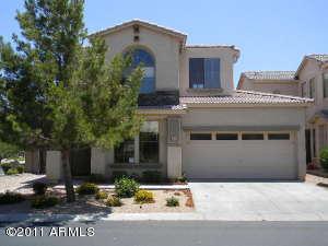 9019 E GABLE Avenue, Mesa, AZ 85209