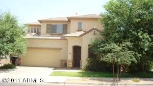 3782 E SEXTON Street, Gilbert, AZ 85295