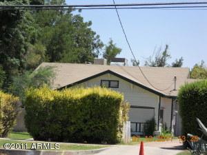 141 E 2ND Avenue, Mesa, AZ 85210
