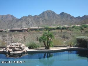 11278 E BECK Lane, Scottsdale, AZ 85255