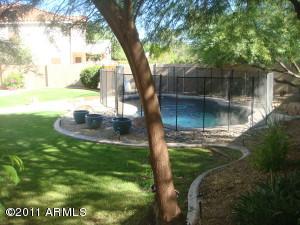 4139 E PINTO Lane, Phoenix, AZ 85050