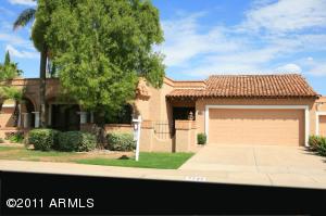 7737 N VIA DE FRONTERA, Scottsdale, AZ 85258