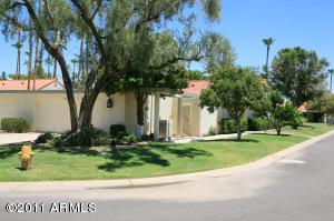 7503 N SAN MANUEL Road, Scottsdale, AZ 85258