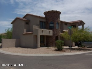 2060 E 28TH Avenue, Apache Junction, AZ 85119