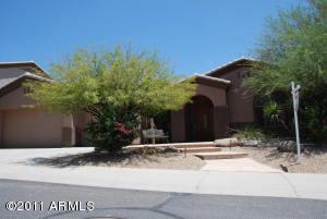 10763 E REDFIELD Road, Scottsdale, AZ 85255