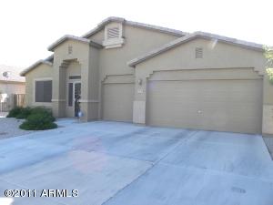 2240 S RENNICK Drive, Apache Junction, AZ 85120