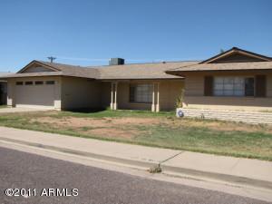4302 E WELDON Avenue, Phoenix, AZ 85018