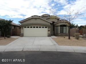 5233 E CARMEL Avenue, Mesa, AZ 85206