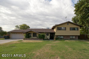 5302 E PERSHING Avenue, Scottsdale, AZ 85254