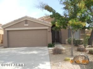 8857 E CALLE BUENA VISTA, Scottsdale, AZ 85255