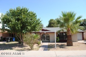 1459 W 1ST Street, Mesa, AZ 85201