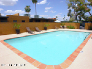 4206 N 38th Street, 5, Phoenix, AZ 85018