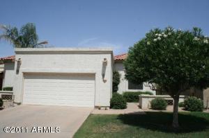 9757 N 105TH Place, Scottsdale, AZ 85258