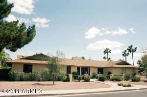 1519 E GLENCOVE Street, Mesa, AZ 85203