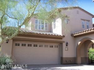 20802 N GRAYHAWK Drive, 1071, Scottsdale, AZ 85255
