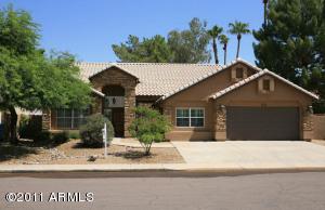 6116 E AIRE LIBRE Lane, Scottsdale, AZ 85254