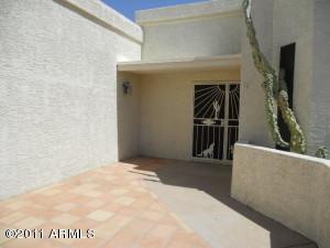 6732 E KELTON Lane, Scottsdale, AZ 85254