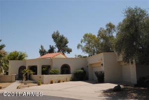 8001 E DEL PLOMO Drive, Scottsdale, AZ 85258