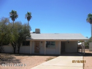 1778 W 10TH Avenue, Apache Junction, AZ 85120