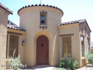 9261 E TRAILSIDE View, Scottsdale, AZ 85255