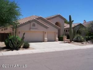 4828 E PATRICK Lane, Phoenix, AZ 85054
