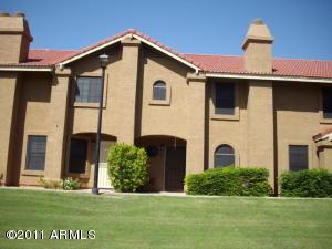 6262 E BROWN Road, 57, Mesa, AZ 85205