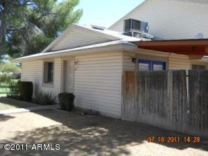 1091 E MINTON Drive, Tempe, AZ 85282