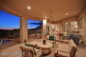 10040 E HAPPY VALLEY Road, 394, Scottsdale, AZ 85255