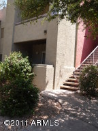 1295 N ASH Street, 126, Gilbert, AZ 85233