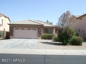 1150 E SAN TAN Drive, Gilbert, AZ 85296