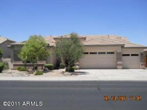 2702 S JACOB Street, Gilbert, AZ 85295