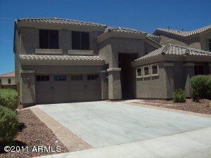 23610 N 24TH Terrace, Phoenix, AZ 85024