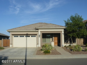 5539 S ROANOKE Street, Gilbert, AZ 85298