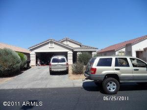711 S FERN Drive, Gilbert, AZ 85296