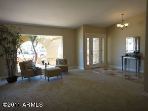 12414 N 60TH Street, Scottsdale, AZ 85254