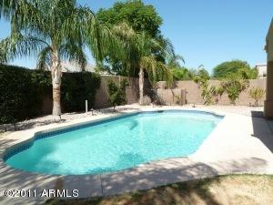 13718 W MARSHALL Avenue, Litchfield Park, AZ 85340