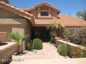 7630 E CAROL Way, Scottsdale, AZ 85260