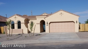 4361 S SQUIRES Lane, Gilbert, AZ 85297