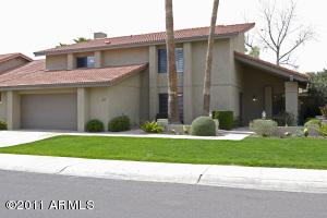 7528 E Woodshire, Scottsdale, AZ 85258