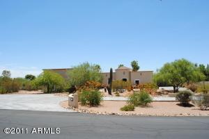 27218 N 71st Place, Scottsdale, AZ 85266
