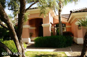 5501 E SHEA Boulevard, Scottsdale, AZ 85254