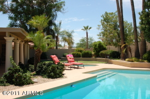 16414 N 63RD Street, Scottsdale, AZ 85254