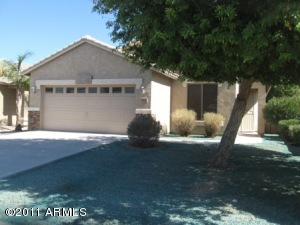 878 E CATHY Drive, Gilbert, AZ 85296